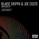 Blaise Grippa Joe Cozzo - Antipodes Original Mix