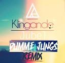 Klingande - Jubel ( Remix)