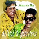Silva Guerra - Se Va el Amor