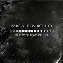 Markus Masuhr - The Thought of Anything Original Mix