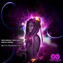 DJ Carlos Rivera - Disco Beat Original Mix