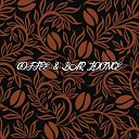 Coffee Lounge Collection Drink Bar Chillout Music - Moving Quickly