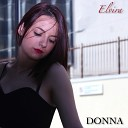 Elvira - Donna