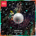 Niko Schwind - Grow Up Original Mix
