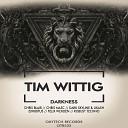 Tim Wittig Exhibitus - Darkness Exhibitus Remix