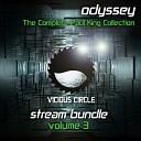 Tony De Vit - Are You All Ready Paul King Remix Radio Edit