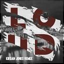 People on a Hill - Loud Kiegan Jones Remix feat Iron Will