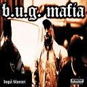 Mafia - Mahoarca