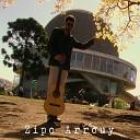Zipo Arrouy - Voy Sonriendo