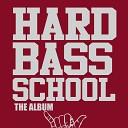 хар бас - Раз раз раз это Хард Басс Все в спортивках Адидас и на Найкe пацаны слушают Хард Басс басы