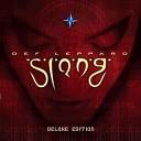 Def Leppard - Worlds Collide