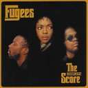 Fugees - Ready Or Not Cillo Dubstep Remix