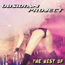 XS Project - Nashi Nogi OBSIDIAN Project Remix