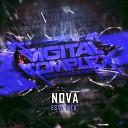 Nova - Esta Wea Original Mix
