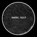 Ramorae - Plaything Original Mix