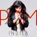Indila - Derniere Danse Emre Serin Mix
