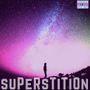 Dugga OffKey - Superstition