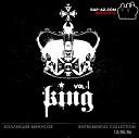 Lil John And The Eastside Boyz - Snap Ya Fingas (-) [x-minus_org]
