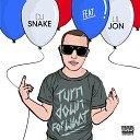 DJ Snake x Lil Jon - Turn Down For What