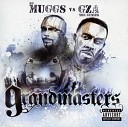 Grandmasters