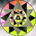 Alex Raider - Monkey Toys Original Mix