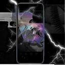 Xinioff feat mark - Iphone X