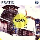 PRATIC - Rudra