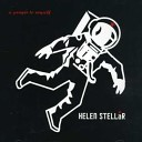 Helen Stellar - Love to Hate Love