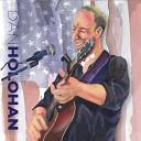Dan Holohan - How Can I Go On