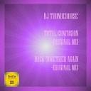 DJ Thunderouse - Total Confusion Original Mix