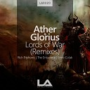 Ather - Lords Of War