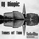 DJ Biopic - Butterfly Effect Original Mix