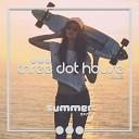Zeni N - Summer Love The Amateur Remix