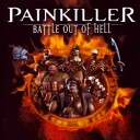Painkiller OST MP