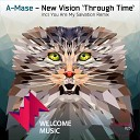 A Mase You Are My Salvation - New Vision You Are My Salvation Remix