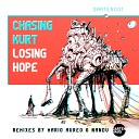 Chasing Kurt - Losing Hope Mario Aureo Remix