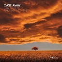 Cast Away - Take Me Home Original