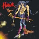 Hawk - Rules the Night