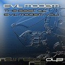 Evil Modem - The Promoter Original Mix