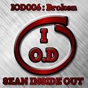 Sean Inside Out - Broken Original Mix