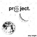 Project - All My Friends