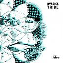 Bvssics - Tribe Original Mix