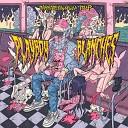 Playboy blanches - Реквием по любви