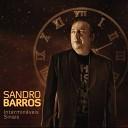 Sandro Barros - Aos Seus P s