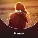 Mayer - La Palma Original Mix