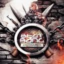 Dephaser - Beat Bang Original Mix