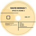David Moran1 - Solar Wind Original Mix