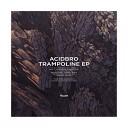 Acidbro - Trampoline Original Mix