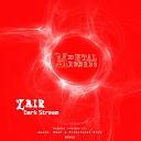 Zair - Dark Stream Structural Form Remix