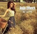 Jojo Effect - Sunny Summerday